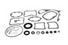 5-Speed Gaskets & Seals