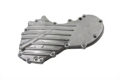 V-Twin 10-0065 - 8 Finned Cam Cover