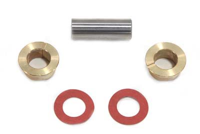 V-Twin 10-0197 - Pinion Idler Stud Kit