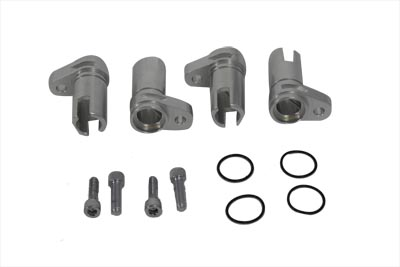 V-Twin 10-0540 - Tappet Block Set