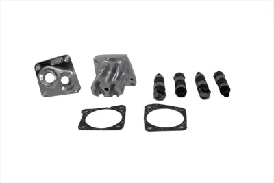 V-Twin 10-0641 - Hydraulic Tappet Kit