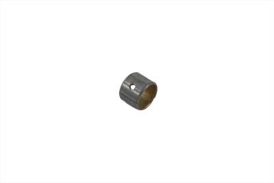 V-Twin 10-0700 - Rocker Arm Bushings