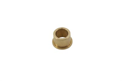 V-Twin 10-0709 - Cam Cover Bushing Side Valve