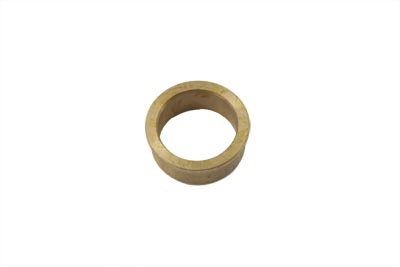V-Twin 10-0710 - Cam Cover Bushing #2
