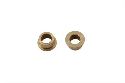 V-Twin 10-0715 - Cam Cover Idler Gear Bushing Set
