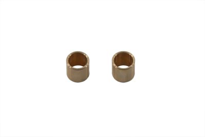 V-Twin 10-0716 - OE Cam Chest Idler Bushing Set