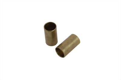 V-Twin 10-0717 - Distributor Housing Bushing Set