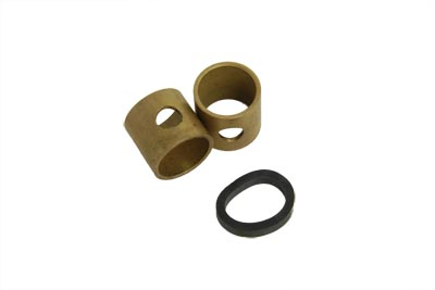 V-Twin 10-0719 - Kick Starter Shaft Bushing Kit