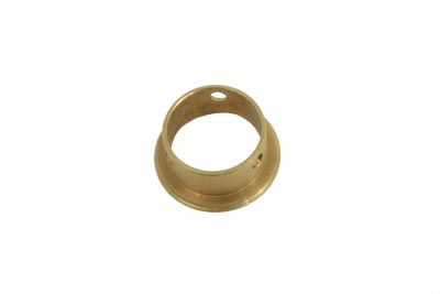 V-Twin 10-0722 - Kick Starter Gear Bushing