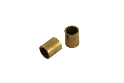 V-Twin 10-0724 - Transmission Shifter Shaft Bushing Set
