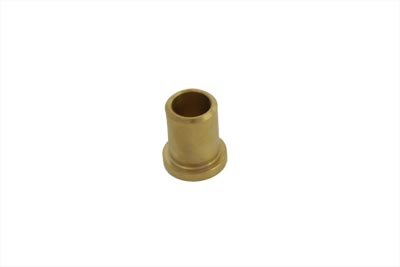 V-Twin 10-0732 - Transmission Shifter Shaft Bushing