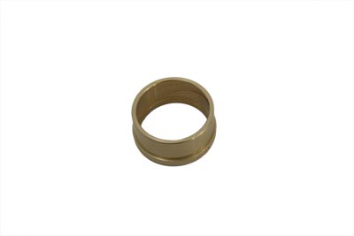 V-Twin 10-0738 - Transmission 2nd or 3rd Gear Bushing