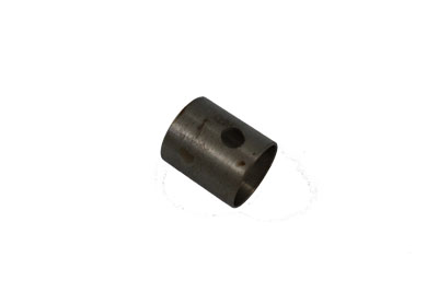 V-Twin 10-0740 - Rear Brake Backing Plate Cam Bushing