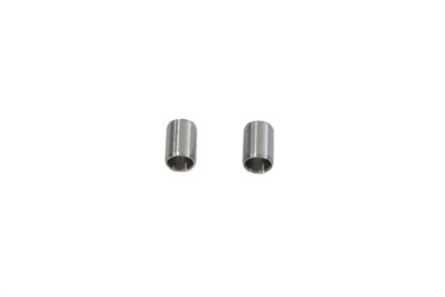 V-Twin 10-0742 - Carburetor Throttle Shaft Bushing Set