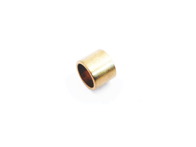 V-Twin 10-0749 - Oil Pump Cover Bushing
