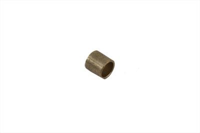 V-Twin 10-0750 - Oil Pump Body Bushing