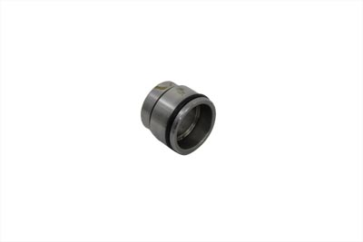 V-Twin 10-0764 - Transmission Clutch Gear Extension Bushing