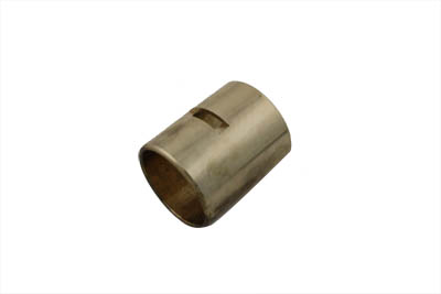 V-Twin 10-0765 - Connecting Rod Wrist Pin Bushing