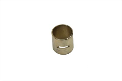 V-Twin 10-0766 - Connecting Rod Wrist Pin Bushing