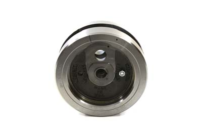 V-Twin 10-1105 - Stock Flywheel Assembly