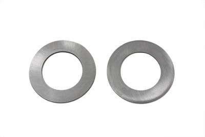 V-Twin 10-1151 - Flywheel Crank Pin Thrust Washers .072 Steel
