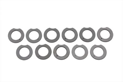 V-Twin 10-1153 - Flywheel Thrust Washer Set