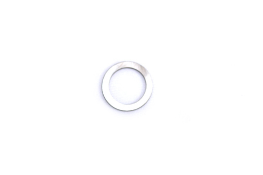 V-Twin 10-1154 - Engine Case Right Bearing Washers