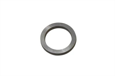 V-Twin 10-1159 - Left Side Sprocket Shaft Bearing Washers