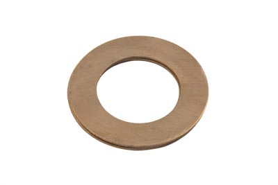 V-Twin 10-1164 - Flywheel Crank Pin Thrust Washer Set .062