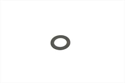 V-Twin 10-1259 - Transmission Shifter Lever Shim .030