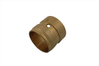 V-Twin 10-1288 - Bronze Seat Post Bushings