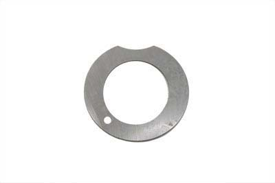V-Twin 10-1309 - Flywheel Thrust Washers .098