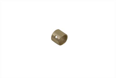 SIFTON ROCKER ARM BUSHING VTWIN 10-2106