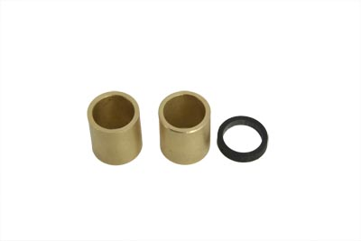 SIFTON KICK STARTER BUSHING KIT VTWIN 10-2107