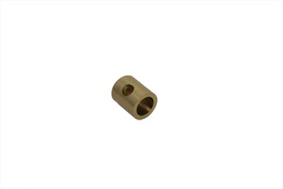 TRANSMISSION SHIFTER SHAFT BUSHING VTWIN 10-2483