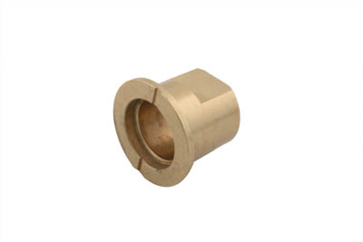 TRANSMISSION COUNTERSHAFT BUSHING VTWIN 10-2490