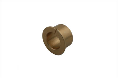 CAM SHAFT BUSHING VTWIN 10-2495