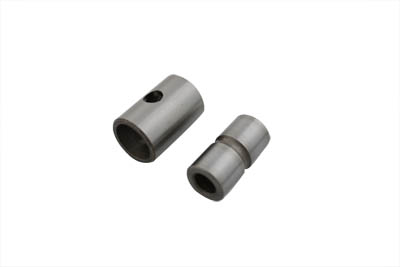 "SEAT T BUSHING WITH 5/16"" HOLE VTWIN 10-2500"