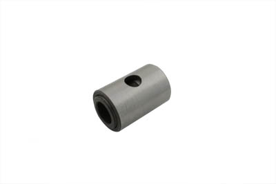 "SEAT T BUSHING WITH 3/8"" HOLE VTWIN 10-2501"