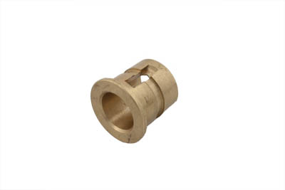 PINION SHAFT BUSHING VTWIN 10-2503