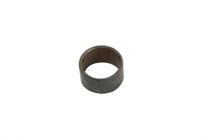 TRANSMISSION 1ST GEAR BUSHING, (I) VTWIN 10-2516