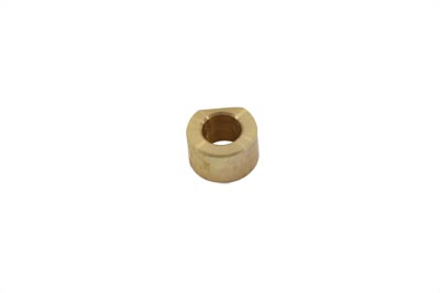 PINION SHAFT BUSHING .005 OVERSIZE VTWIN 10-2529