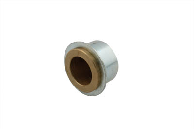 LEFT COUNTERSHAFT TRANSMISSION BUSHING VTWIN 10-2547