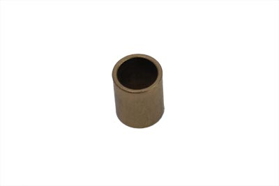 GENERATOR END COVER BUSHING VTWIN 10-2553