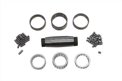 SIFTON CRANK PIN KIT, 3 HOLE VTWIN 10-2571