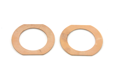 CRANK PIN THRUST WASHER SET VTWIN 10-2586