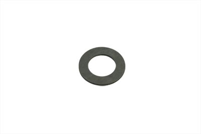 CIRCUIT BREAKER IDLER SHIM CAM CHEST VTWIN 10-4221