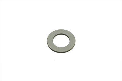 CIRCUIT BREAKER IDLER SHIM CAM CHEST VTWIN 10-4223