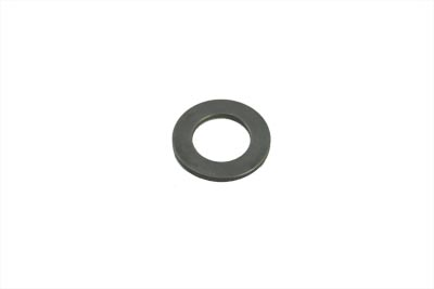 CIRCUIT BREAKER IDLER SHIM CAM CHEST VTWIN 10-4224