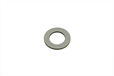 CIRCUIT BREAKER IDLER SHIM CAM CHEST VTWIN 10-4225